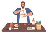 meilleur cours de cuisine Limoges