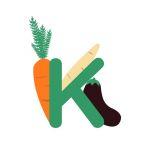 Kilukru - Ecole de CRUsine